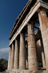Thisseion (449-447 BC)