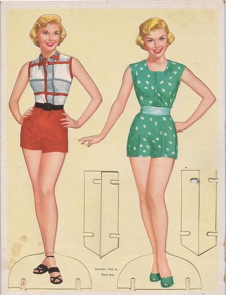 doris-day-1955-paper-dolls.jpg