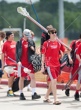2010-05-01 Lacrosse Varsity Boy Westlake vs SJS