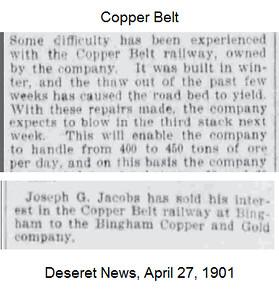 1901-04-27_Copper-Belt_Deseret-News.jpg