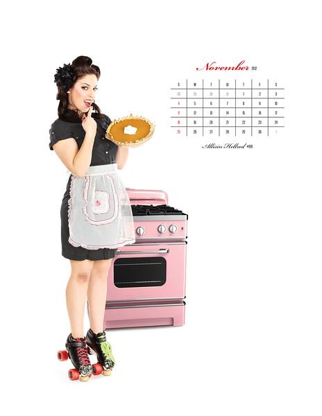 SBRG_Calendar_HighRes7.jpg