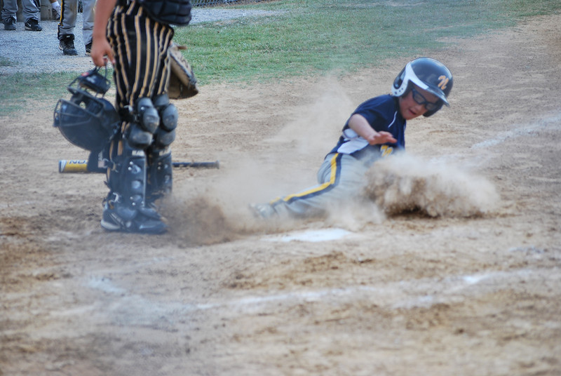 CJ Slide at Plate.jpg