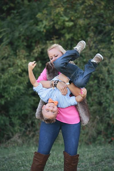 THE WHITE FAMILY {FALL MINI 2016 EDITED}-2-2.jpg