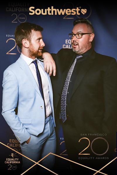 EQCA San Francsico Awards 2019-3123.jpg