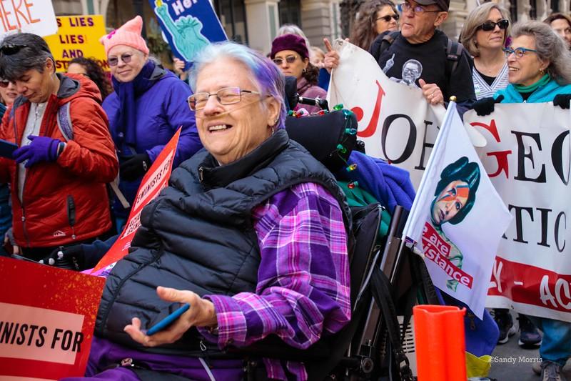 _W5A0131c  Oakland Women's March ©Sandy Morris.jpg