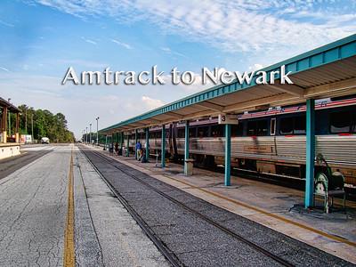 2009 10 14 | Amtrak