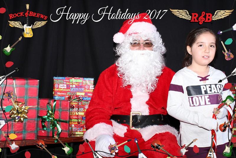 2017-12-16-41857.jpg