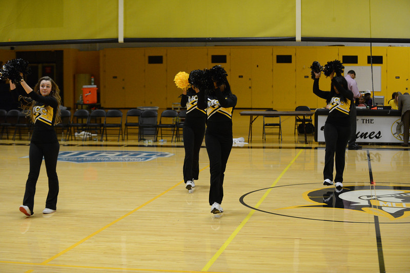 20131208_MCC Basketball_0808.JPG