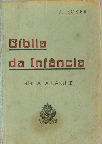 Biblia da Infância.jpg