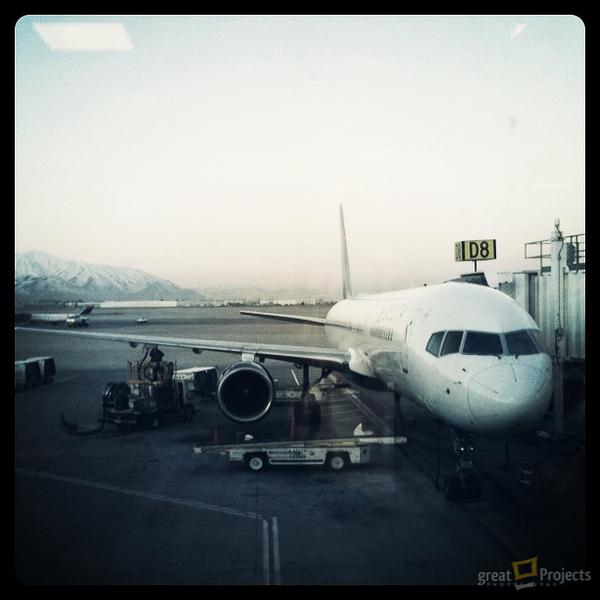 42365-im-leaving-on-a-jet-plane_5485085205_o.jpg
