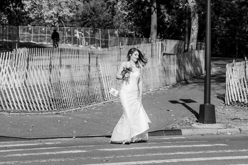 Central Park Wedding - Ian & Chelsie-2.jpg