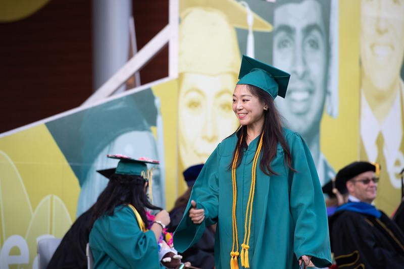 GWC-Graduation-2019-2964.jpg
