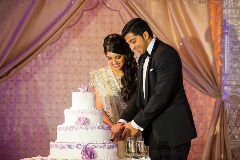 Nisha_Rishi_Wedding-1401.jpg