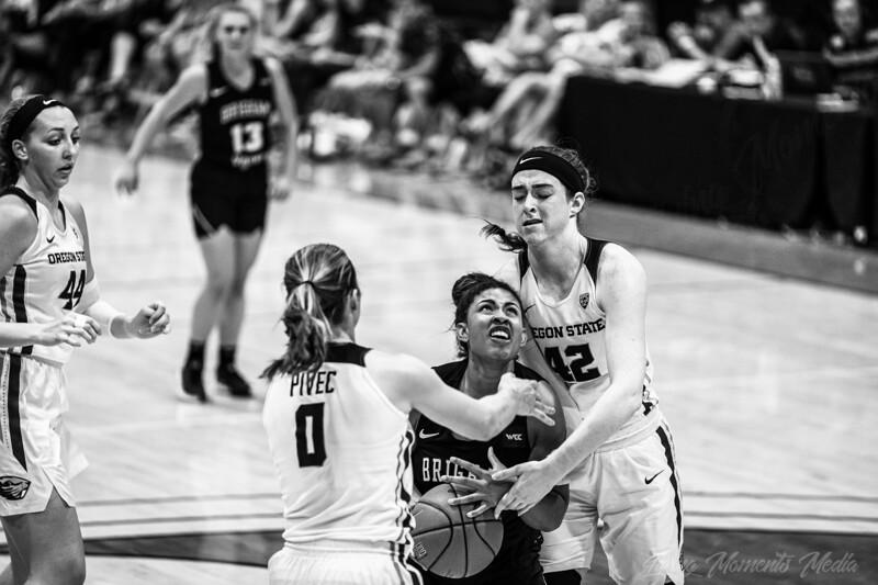 Basketball Maui - Maui Classic Tournament 2019 199.jpg