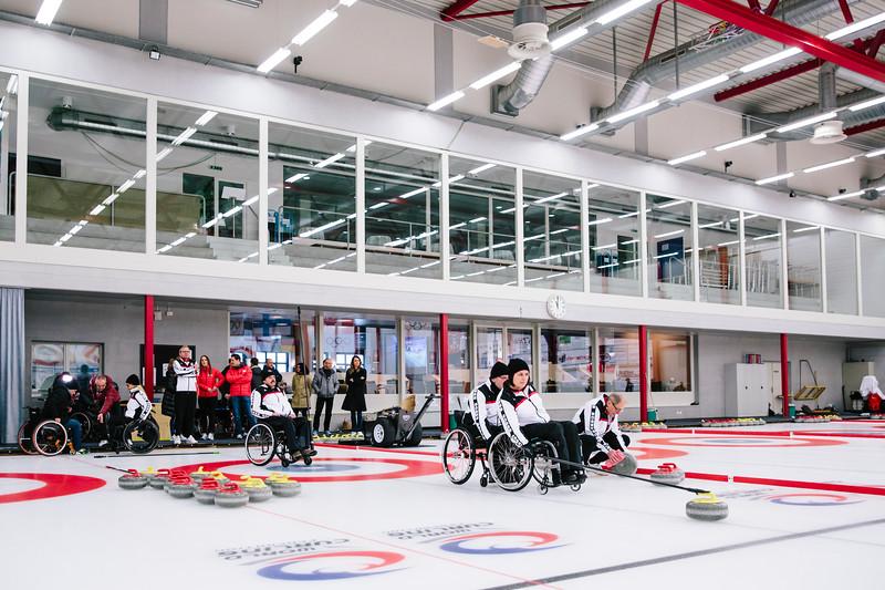 Paralympic_Pressekonferenz_Curlinghalle-33.jpg