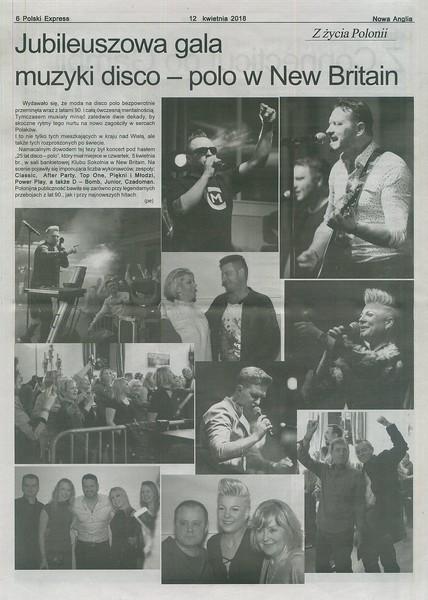 Polski Express 2018-04-12 p.6.jpg