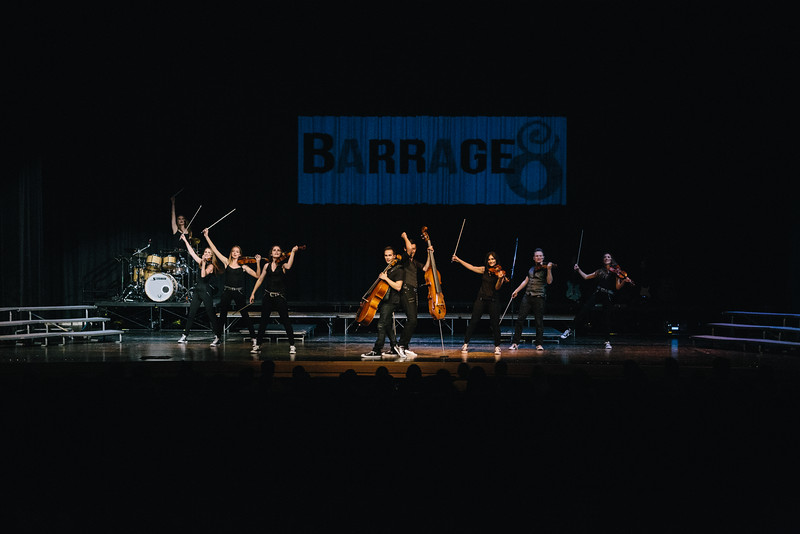 Mike Maney_Barrage - Night 2-247.jpg