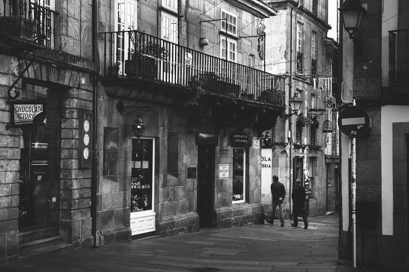 Galicia-27.jpg