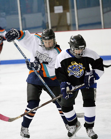 Black Ice 2007-03-31