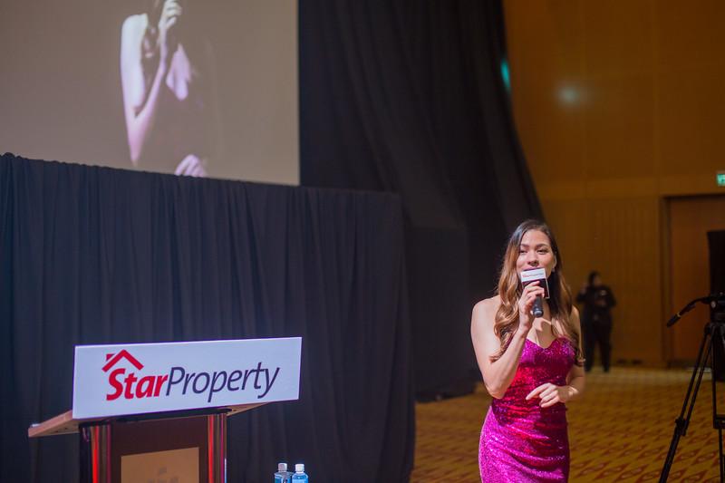 Star Propety Award Realty-246.jpg