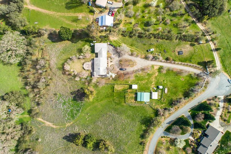 3165 Meadow Creek Ln-6.jpg