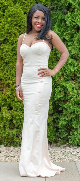 Noelle Prom 2018-16.jpg