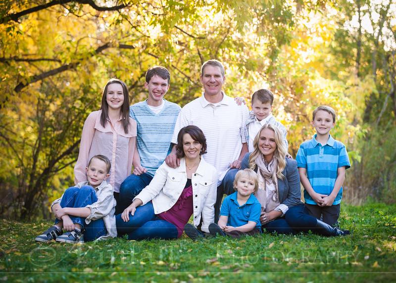 Merryweather Family 075.jpg