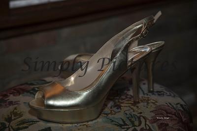 Tracy-Massey013