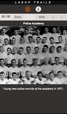POLICE ACADEMY 23.png