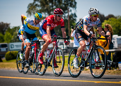 Amgen Tour of California 2015