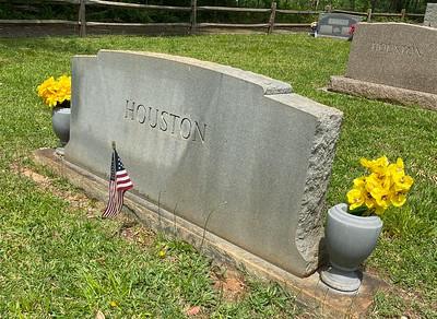 Davidson's Veterans