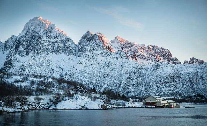 Norway_Muench_Day6_SakrisoytoAndenes-20150120-10_44_09-Rajnish Gupta.jpg
