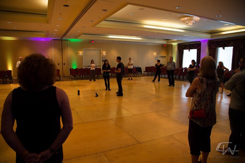 DanceMardiGras2015-0153.jpg