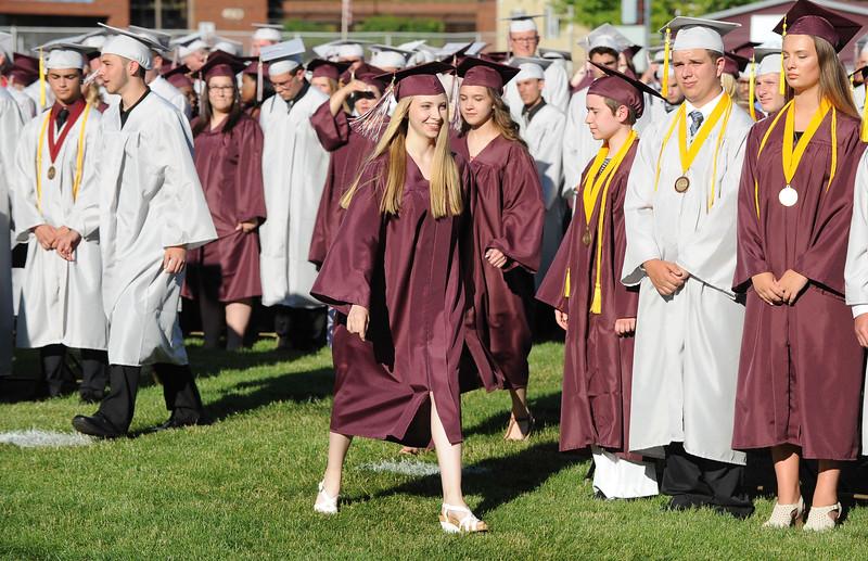 118-abby-graduation.jpg
