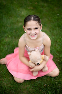 Grace Kane Dancers Image Spring 2021 Dance Portraits Spring Flowers Portraits Dancer New England Western Mass Candid Formal Nature Professional Photographer Near Me Local Small Business Senior Pictures Photos Love Happy Kid Kimberly Hatch Photography Mill