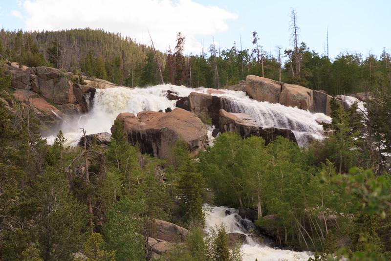 2011_07_03 Wyoming 182.jpg