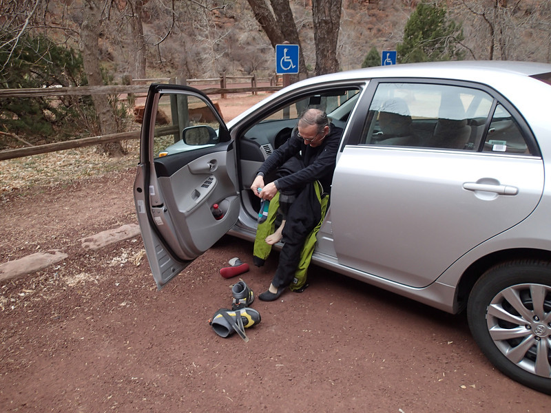 Zion National Park - Ashley 35.JPG