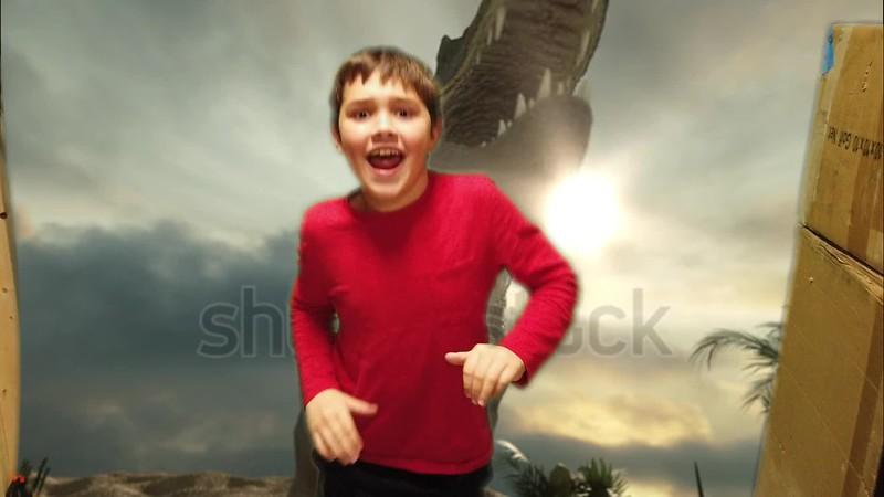 Dinosaur.avi