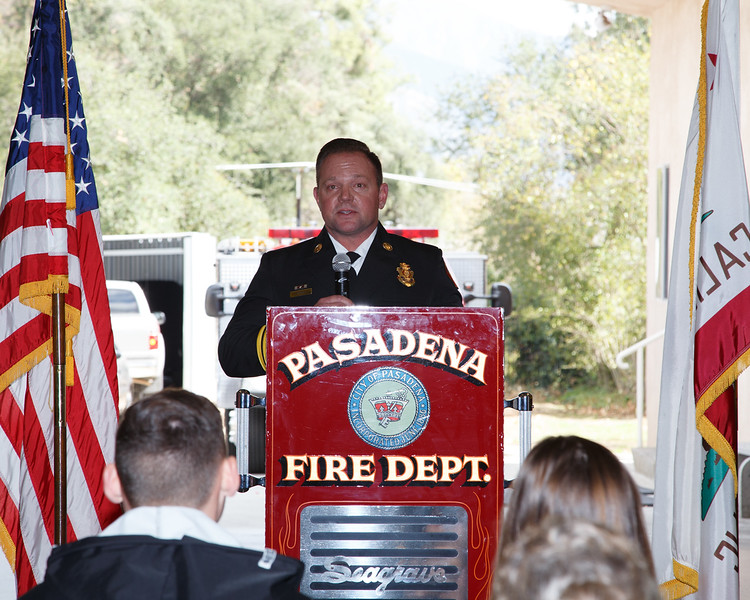 PFD_Event_022218_WardPromotion_6111.jpg