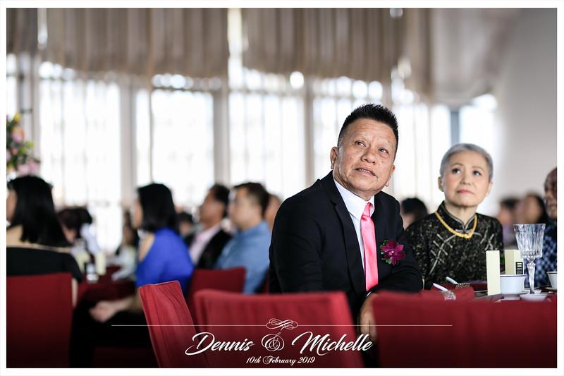 [2019.02.10] WEDD Dennis & Michelle (Roving ) wB - (121 of 304).jpg