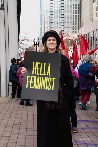 _W5A0070c Hella Feminist ©Sandy Morris.jpg