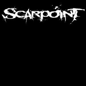 SCARPOINT (SWE)