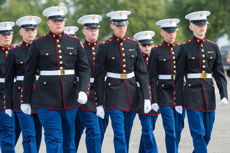 DSHS ROTC ,December 07, 2019,-230.jpg