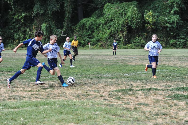 2016-09-17_ASCS-Soccer_v_ICS@BrandywineParkDE_02.jpg