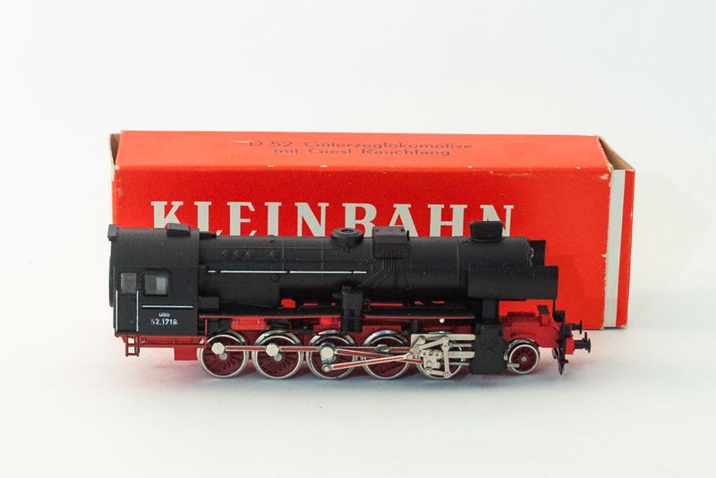 Train Collection-25.jpg