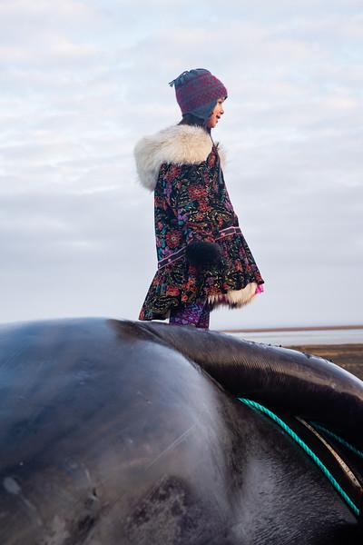 Utqiagvik Whaling-6104914-Juno Kim-nw.jpg