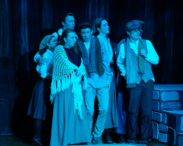 2018-03 Into the Woods Performance 0847.jpg