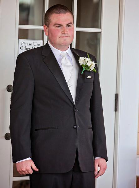 Nervous Groom Before Wedding.jpg