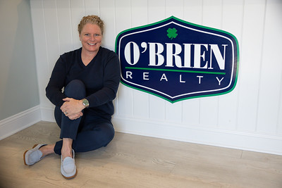 O'Brien Realty