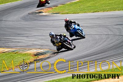 Race 10 - C Superbike Ex & Nv, HWT SS Ex & Nv